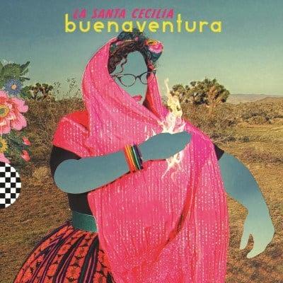 Buenaventura-400x400