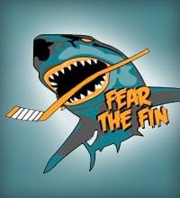 Fear-The-Fin