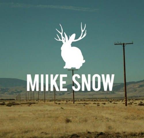 miike-snow1