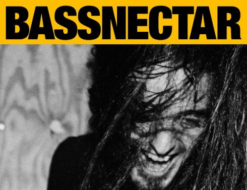 Online Image - Bassnectar