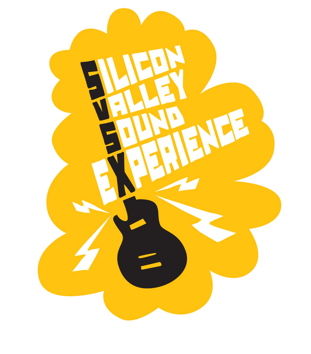 Silicon Valley Sound EXperience Premieres In San Jose