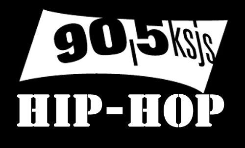 KSJS Urban Top 40 + Adds (+ Local Charts) 11/20/12