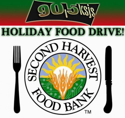 second harvest food bank logo copy1