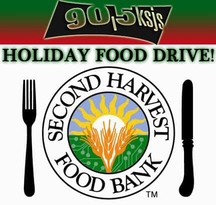 second_harvest_food_bank_logo copy