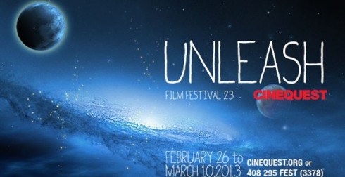 cinequestfilmfestival