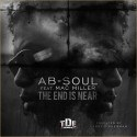 ab-soul-the-end-is-near