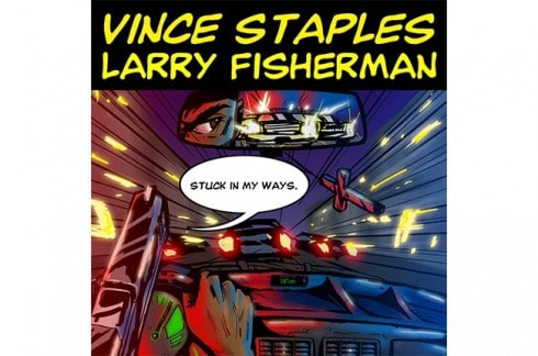 vince-staples-stuck-in-my-ways-650-430