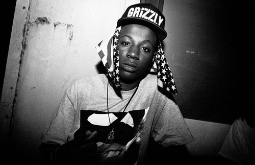 "@JoeyBadass_ Hits #1 On Urban Top 40 With ""Hillary $wank"" Produced By @Bannon916"