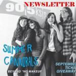 Sept Newsletter1