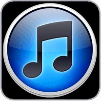 KSJS iTunes Stream!