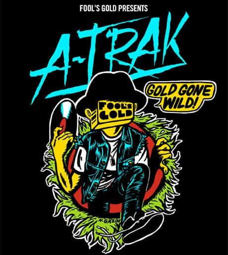 Atrak4