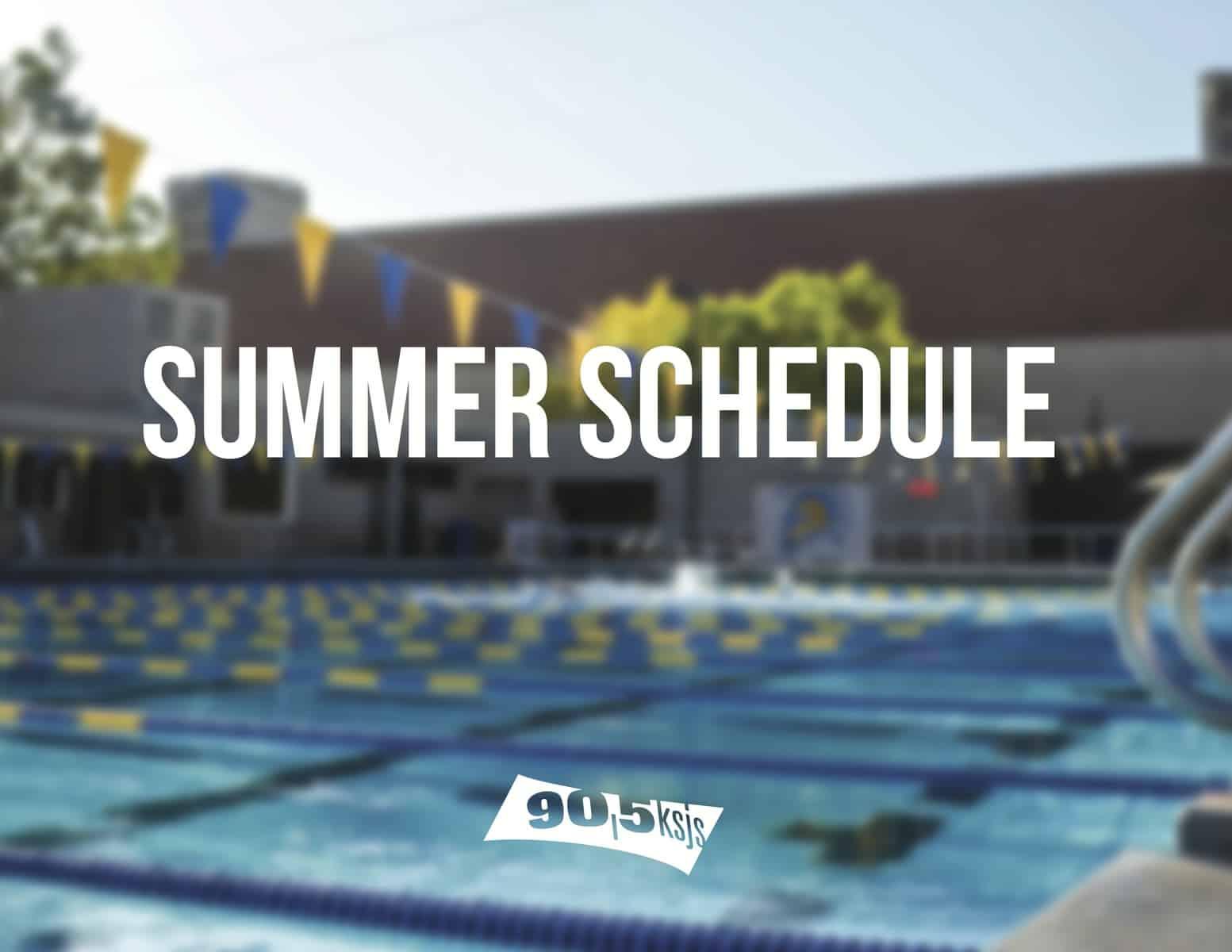 SUMMER 2014 AD