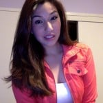 Cindy Barbosa Bio Pic