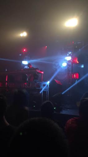 David Petroni- DJ 4