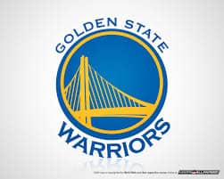 Golden State Warriors 14′-15′ Season Preview