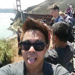 Jin Diep Bio Pic