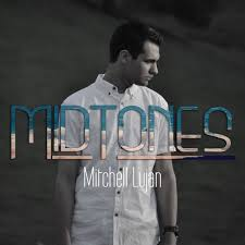 Mitchell Lujan Album Review