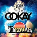 ookay-and-tropkillaz
