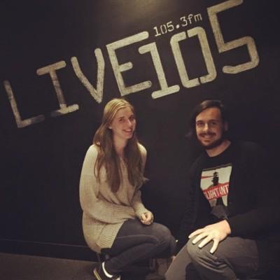 live105