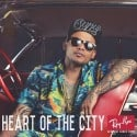 REY HEART