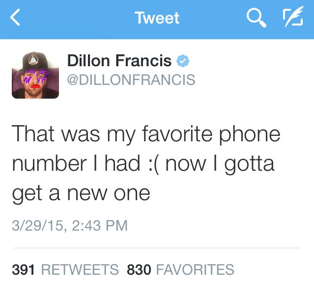 DillonsPhone004 e1427772485125