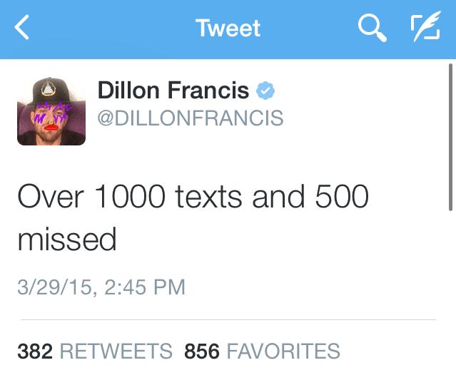 DillonsPhone005 e1427773720839