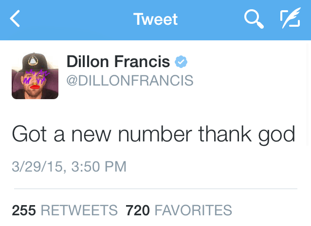 DillonsPhone007 e1427773758559