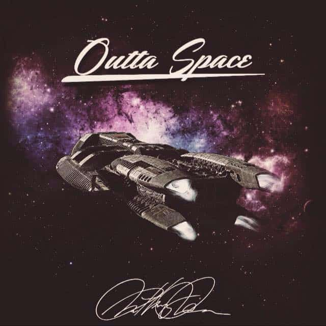 "@ADeezysRoom & @Yates_Westacy Top Urban Charts With ""Outta Space"" & ""Why Would I Lie"""
