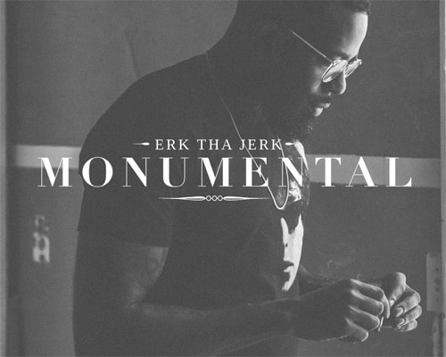 @ErkThaJerk Hits #1 On Hip-Hop Charts As Bay Area Artists Dominate The Top 40 This Week