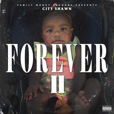 city-shawn-forever-2-1