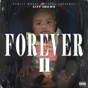 city-shawn-forever-2