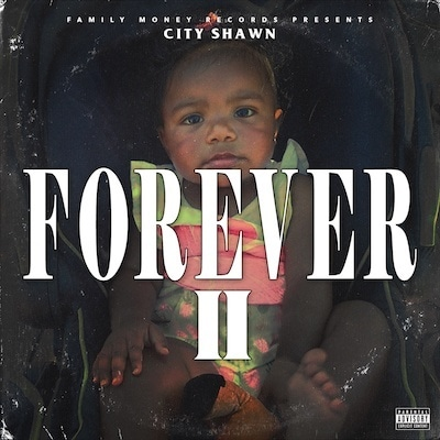 "City Shawn HIts #1 On Urban Charts With ""You Already Know"" Produced By DJ Fresh."