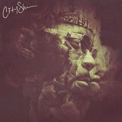 Cityshawn-Nojoker
