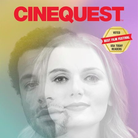 18 Films To See At @Cinequest Part 1 (March 2nd- March 4th) By @StrongArm408