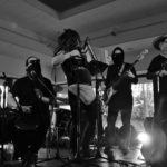 Sonido Clash Brings A Cultural Experience To Labor Day Weekend