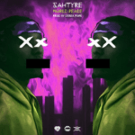 """Clever Wordplay And Talented Songwriting Propel @Sahtyre 's """"World, Peace"""" To #1 On Urban Charts"""
