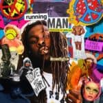 """Berkeley's Own @RexxLifeRaj Hits #1 With @MIKEGAO Produced, """"Running Man"""""""