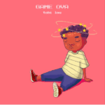 """Rising Chicago-based Artist @TobiLou Hits #1 With """"Game Ova"""""""