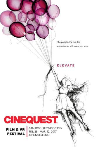 22 Films @StrongArm408 Recommends You See At @Cinequest Film Festival This Year