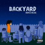 "Georgia-based Artist, @nikotaughtyou Hits #1 On Urban Charts With ""Backyard"""