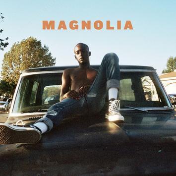 Buddy Magnolia