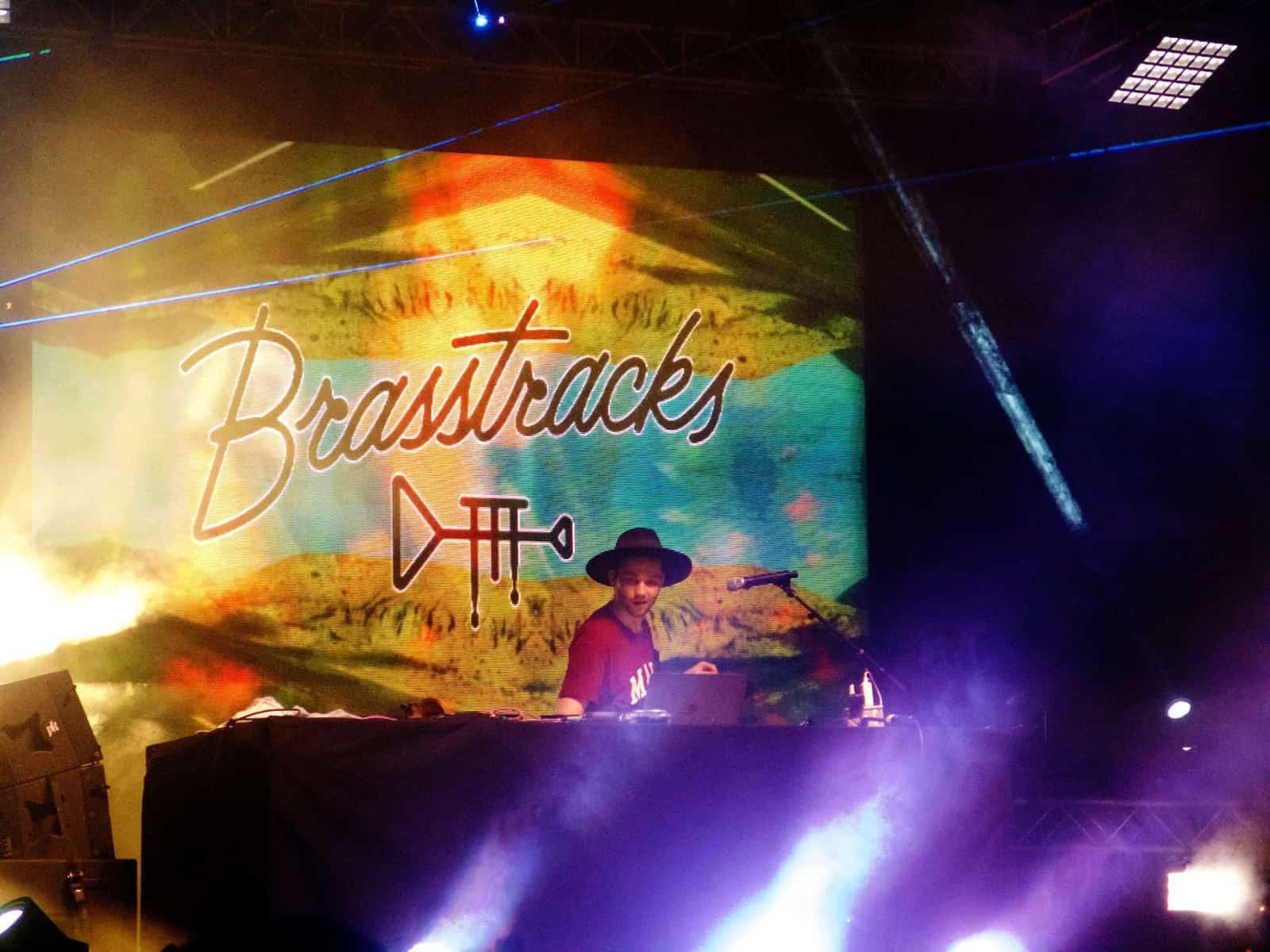 Brasstracks9
